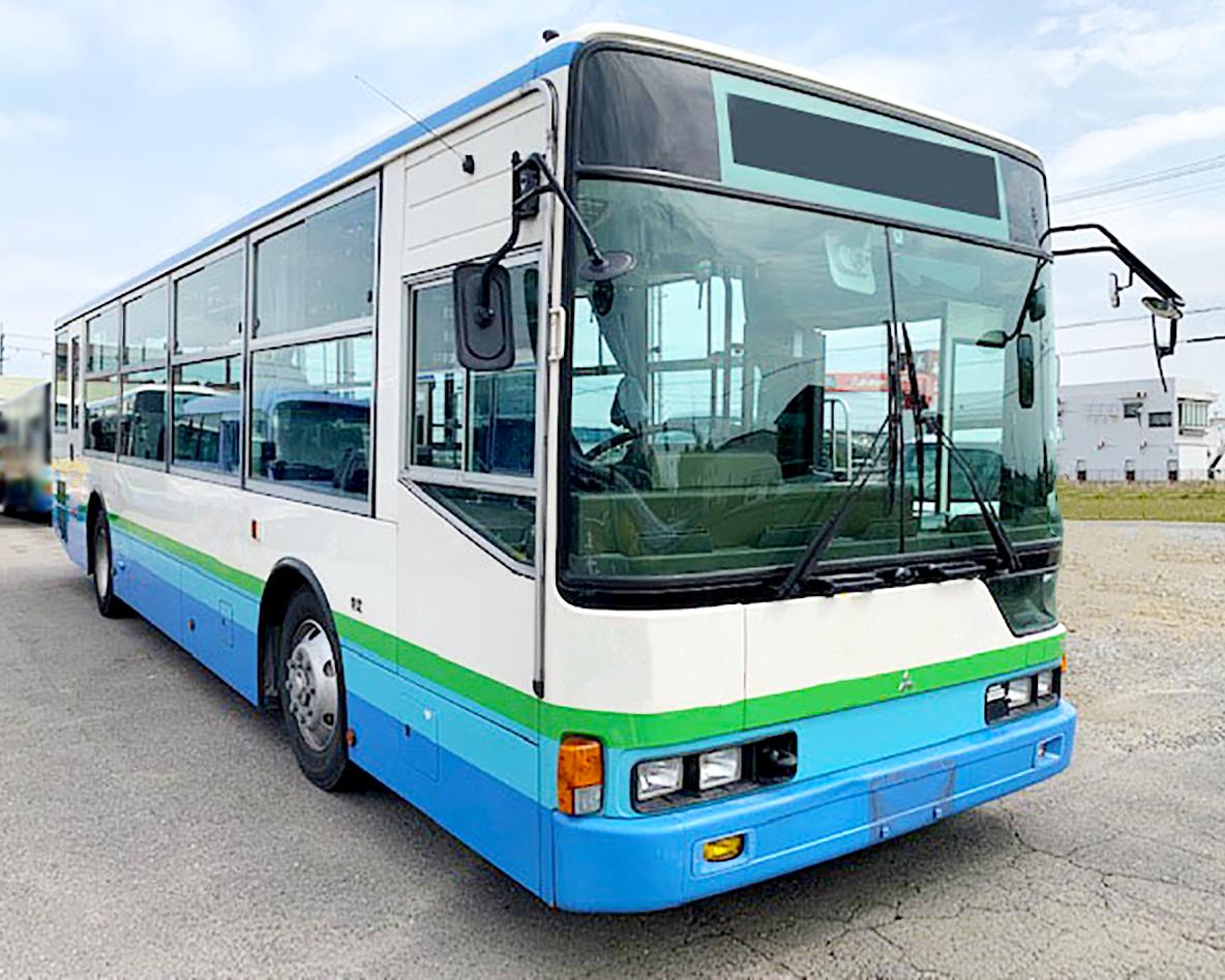 KC-MM822H